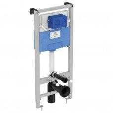 Ideal Standard WC rėmas PROSYS 120M pakabinamiems unitazams